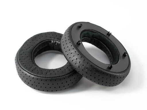 Focal Utopia Ear Pads