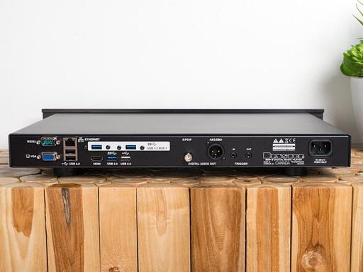 Bryston BDP-3 Digital Player