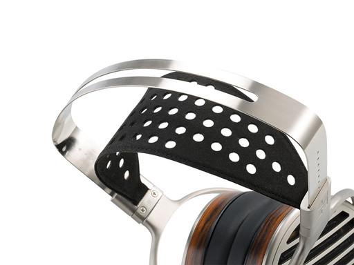 HIFIMAN SUSVARA Headphones