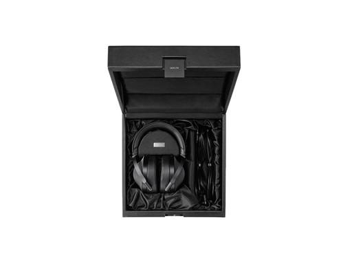 Sony MDR-Z1R Premium Headphones