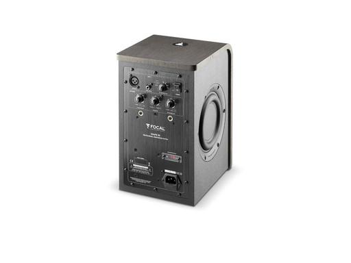 Focal Shape 50 Monitor Speaker