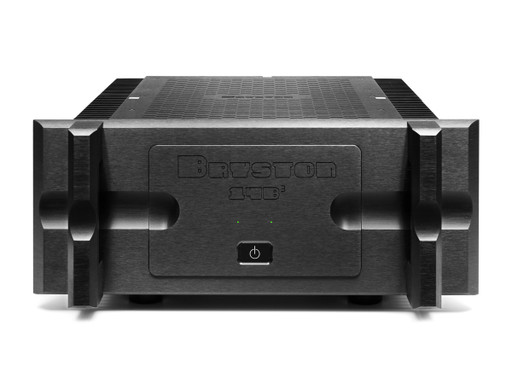 Bryston 14B Cubed Amplifier