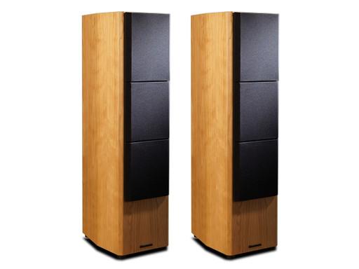 Bryston Middle T Loudspeaker pair