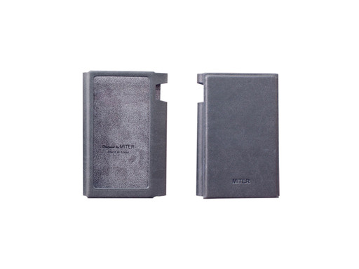 Astell & Kern AK70 MKII Leather Case by Miter