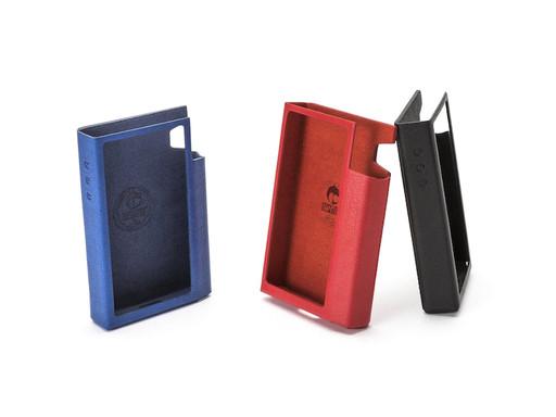 Astell & Kern AK70 MKII Case