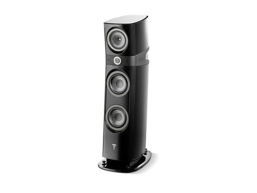 Focal Sopra No2 Loudspeakers