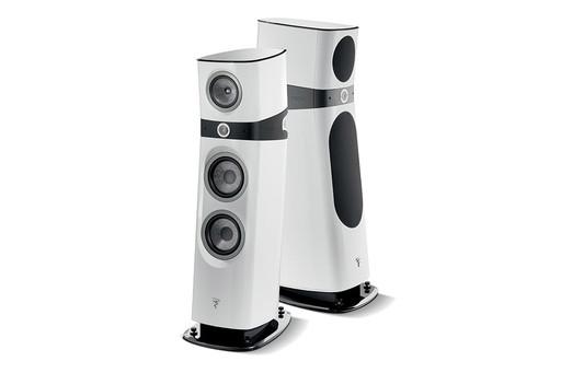 Focal Sopra No3 Speakers