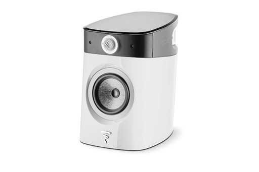 Focal Sopra No1 Speakers