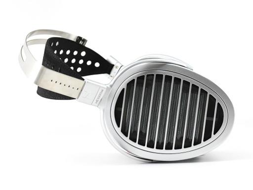 HiFiMan HE1000se Planar Headphones