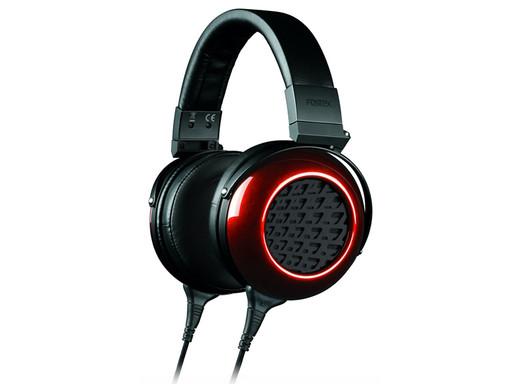Fostex TH-909 Premium Headphones