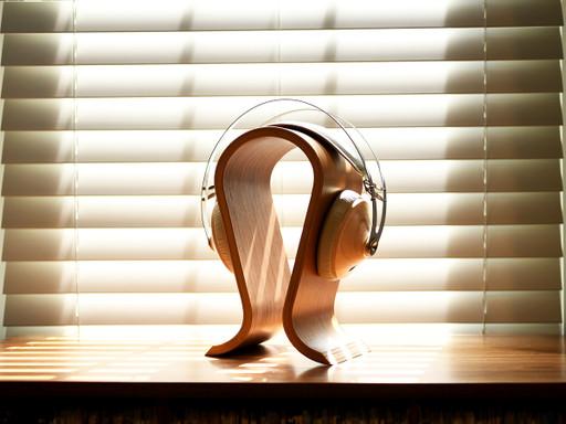 Meze Audio 99 Classics Headphone Review