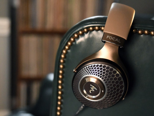 Focal Clear Mg Headphone Review