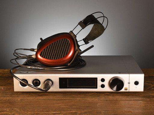 AEON 2 Closed Headphone Review: A Dan Clark Audio Original