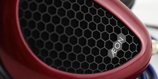 Dan Clark Audio Headphones: Complete Guide