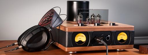 Dan Clark Audio Stealth Headphone Review
