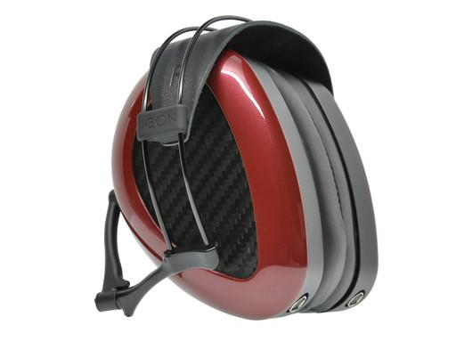 Introducing: AEON 2 Portable Headphones by Dan Clark Audio (Formerly MrSpeakers)