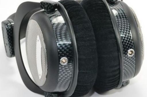 Hardwired or Detachable Split Mod for Headphones?