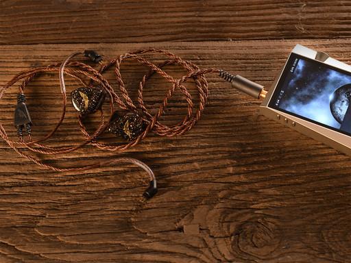 Empire Ears Bravado MK-II IEM Review