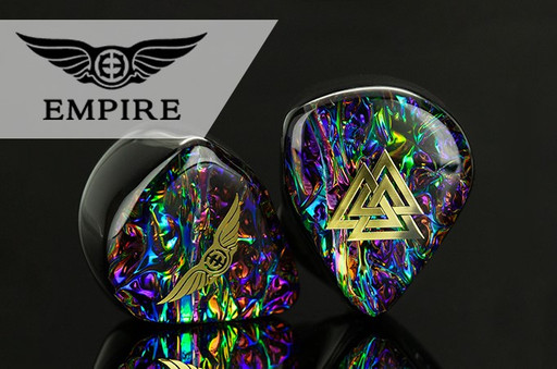 Empire Ears All-Inclusive Guide to IEMs