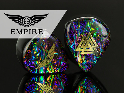 Empire Ears IEMs: Complete Guide