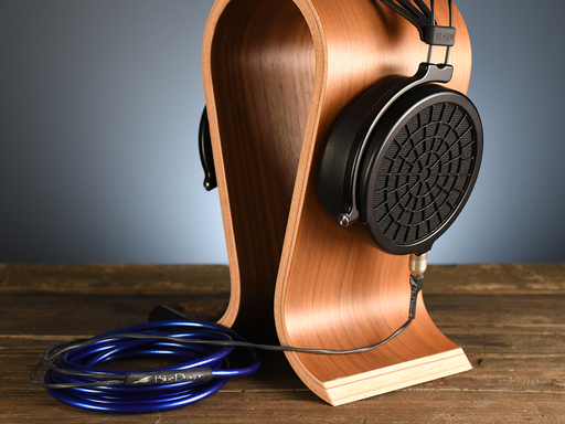 Dan Clark Audio ETHER 2 Headphone Review