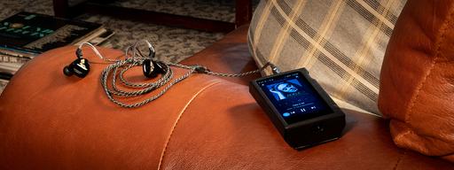 Empire Ears Legend EVO IEM Review