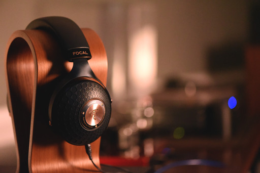 Focal Headphones and Speakers: Complete Guide