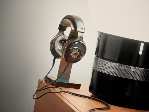Focal Headphone Reviews