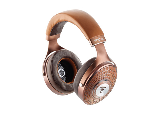 Focal Stellia Headphones: A Closed Back Answer to Utopia?