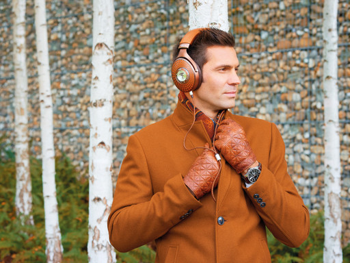 Choosing a Headphone that's Right for You