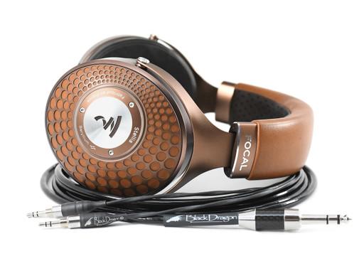 Focal Stellia Headphone Review