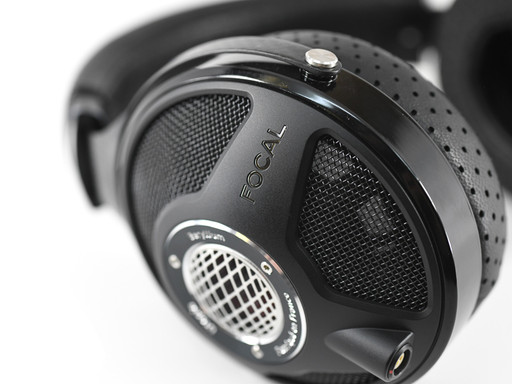 Focal Headphones: Comparison Review Guide