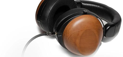 HIFIMAN HE-R10P Planar Magnetic Headphone Review