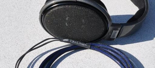 Moon Audio Headphone Modification Explanations 101