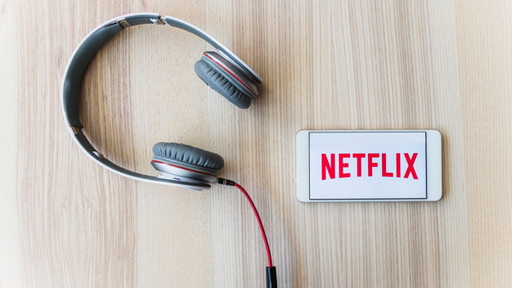 High-Resolution Audio in the Consumer Streaming Market