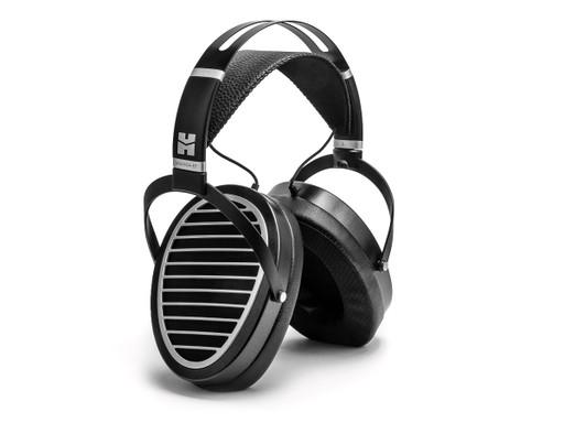 HIFIMAN Ananda BT Headphone Review