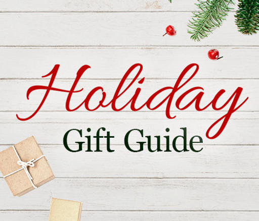 2019 Audiophile Gift Guide