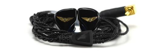 Empire Ears Legend X IEM Review