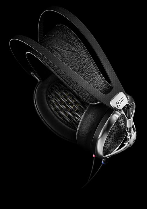 Meze Audio Elite Headphone Review
