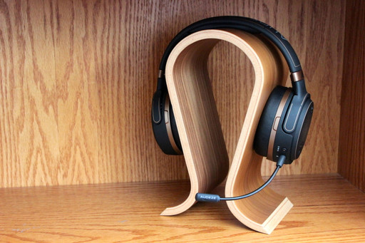 Gaming Headphones Review: Audeze Mobius vs. LCD-GX vs. HiFiMan Ananda BT