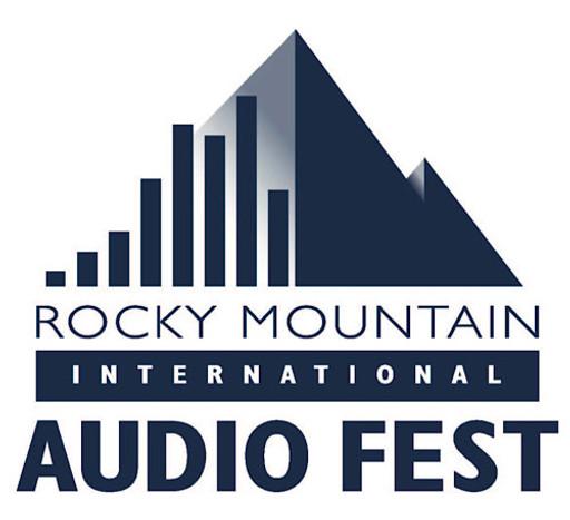 Rocky Mountain Audio Fest 2019 - Weekend Report