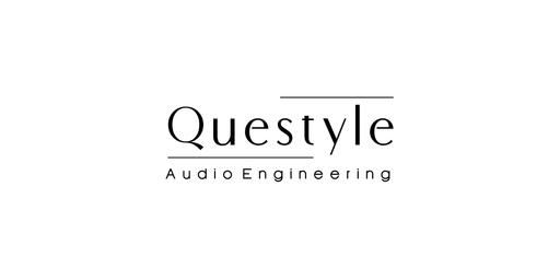Questyle Audio Savings