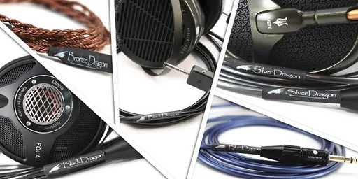 The Science of Audio Cables