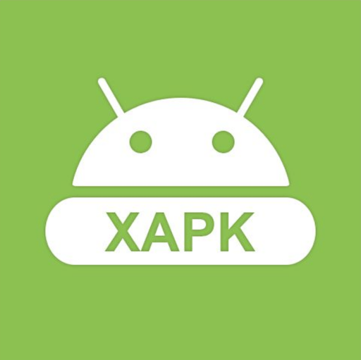 XAPK Support for Astell&Kern DAPs