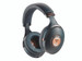 Focal Celestee Headphones