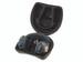 Focal Celestee Headphones (Travel Case)