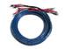 Cardas Crosslink Biwire Speaker Cable