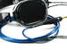 Blue Dragon V3 for Oppo PM-1 or PM-2 headphones
