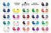 JH Audio Colors