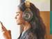 Focal Clear MG Headphones